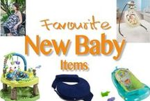 Kid & Baby Suff / Best of the best for babies and kids.