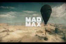 Mad Max / Screenshot´s I´m doing while I play this amazing game.