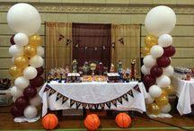 Parti- Eğlence- Kutlama ( Party) / Doğum günü, mezuniyet, yeni yıl, düğün, nişan, tebrik vb.