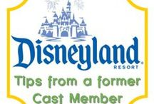 Disneyland California Tips / Everything you ever need to know about Disneyland California. Find Disneyland tips and park advice along with reviews and recommendations.