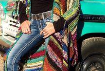 DOS AGUJAS, punto, tejer, knitt, knitting, lana, wool, ... / Dos agujas, punto, knitt, knitting, lana, wool, ...