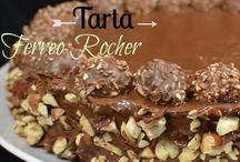 DULCE, chocolate, bizcocho, muffin, magdalena, ...