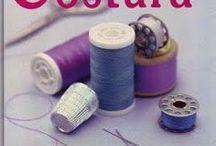 COSTURA, confección, coser,.... / Costura, confección, coser,....