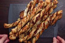 BUZFEED FOOD, PROPER TASTY, tasty junior, sabroso,...