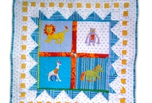 patchwork for kids