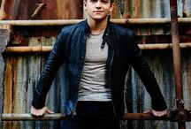 Hunter Hayes / Hunter hayes, hunner, country music, Louisiana, Nashville, hayniacs, music, for the love of music, concerts, awards, funny, hot guys, fandom / by Danica Rudd