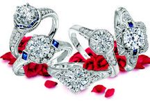 Royal has Romance / Our most romantic collection yet!