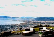 About Aorangi Peak, Rotorua, New Zealand / There is no other view like the one you'll experience from Aorangi Peak, the site is situated over 2,000 feet high, which is exactly 3 times higher than Sky City tower showcasing a splendid panorama of Rotorua, the spiritual home of New Zealand culture.