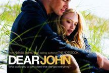 Movies!!!!!!
