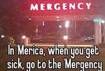 My crazy redneck way of living!