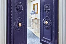 Homely Details / Dress your home as you dress yourself