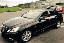 Mercedes E-Klasse w212 Limousine / Mercedes E-Klasse w212 Limousine ausgestattet mit Sitzbezügen von Seat-Styler!  Weitere Bilder seht Ihr auf: http://www.seat-styler.de/sitzbezuege-mercedes-e-klasse/