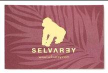 SELVAREY