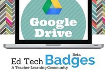 Google Drive / Resources for using Google drive in your classroom. For teachers and students. Community Board! Comment on recent pin to be added!