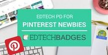 Twitter / Twitter is the ultimate Connected Educator tool. Learn why with these great resources.