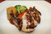FOOD AND BEVERAGE / (0778) 425 555  reservation@novotelbatam.com
