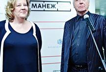 News Saskia Boddeke & Peter Greenaway
