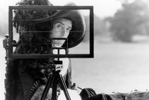 The Draughtsman Contract by Peter Greenaway