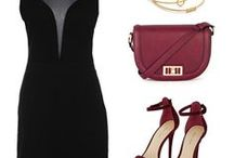 Life style / style, fasion, clothes
