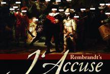 J'Accuse by Peter Greenaway