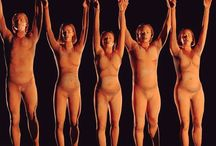 Chtchoukine, Matisse, la Danse et la Musique / Chtchoukine, Matisse, la Dance et la Musique by Saskia Boddeke & Peter Greenaway
