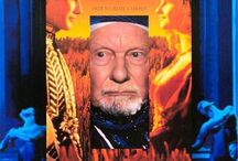 Prospero's Books by Peter Greenaway