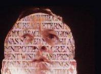 A TV Dante  - Peter Greenaway