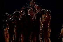 European Showerbath 2004 - Peter Greenaway