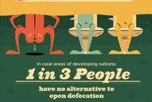 #Infographics We Love