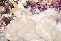 Brides / Wedding dresses