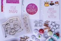 GIVEAWAY !!!!! / Sorteo en el blog http://blog.lemon-owl.com/2013/10/2-two-giveaways.html; ingresa, participa y gana!!!! Sorteo internacional!!!