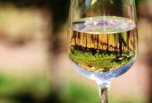 Wijn  ❤