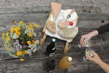 Gastronomie et traditions culinaires en Savoie Mont Blanc / Les Guides du Patrimoine des Pays de Savoie vous proposent des visites guidées à la découverte du patrimoine culinaire et gastronomique régional : fromages, vins, eaux, pêche, fruitières, alpages, moulin à huile... A bientôt et bonnes dégustations ! http://www.gpps.fr/Guides-du-Patrimoine-des-Pays-de-Savoie/Actualites/Decouvrez-le-patrimoine-gastronomique-savoyard