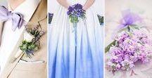 Wedding / Inspiration for my dream fantasy wedding