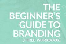social media.tips / Practical tips for blogging and social media