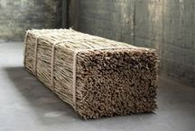 Furniture design / Product design, trends and culture