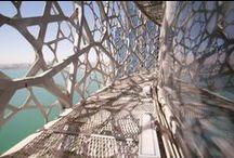 21st Century Architecture / Contemporary architecture