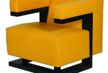 Design Classics / Design classics from the Bauhaus era