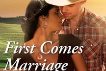 First Comes Marriage / Pins relating to #FirstComesMarriage from Sophia Sasson. Check it out on http://sophiasasson.com/fcm-2/