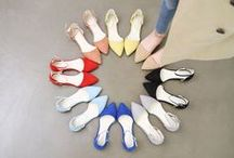 Shoes / 66girls.us Shoes Items