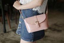 Bags / 66girls.us Bag Items