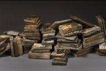 Livres / Des livres à lire, voire à prescrire...