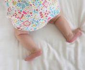 Voyager avec bébé / Conseils et idées de destinations pour voyager en famille, avec un bébé et/ou de jeunes enfants