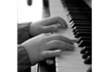 Piano Teaching Ideas / Cute piano stuff! / by Erica Forkner