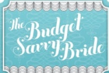 Tips for Brides on a Budget