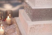 Wedding Inspiration / Hey a girl can dream right?