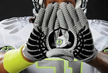 Duck Jewelry Line by Harry Ritchie's / Oregon Fans, Yell-O for our brand new line at the Duck Store!