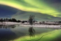 Nordic Inspiration