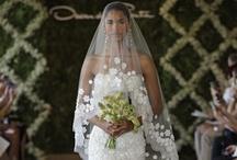 Here comes the Bride / alles rundum Hochzeiten