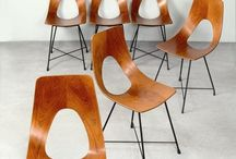 fab furniture form
